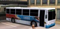 Bus Rio