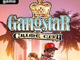 Gangstar: Crime City