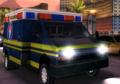 Ambulance in Gangstar Vegas.png