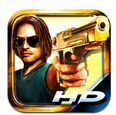 Gangstar-Miami-Vindication-HD