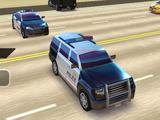 Police (Car)