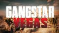 Wikia-Visualization-Main,gangstargameloft.png