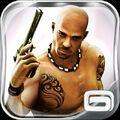GangstarRio-Icon.jpg