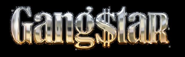 File:Gangstar logo 2.png