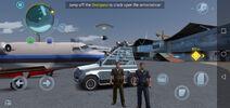 Screenshot 20200312 124201 com.gameloft.android.ANMP.GloftGGHM