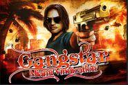 Gangstar-MV-logo