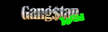 Gangstarwikilogo 2