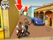 Gangstar-Miami-Vindication-HD-01