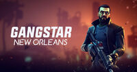 Gangstar-New-Orleans