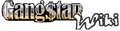Gangstar logo.png