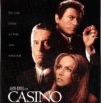 Casino final