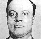Peter Gusenberg