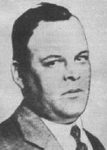 Frank Gusenberg 2