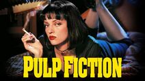 Thumbnail poster color-PulpFiction 11r2 Approved 640x360 141767235537