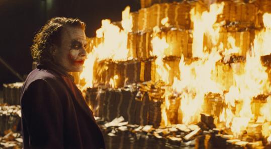 File:The-joker-burns.jpg