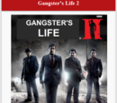 Gangster's Life 2