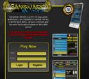 GangWars Mobile Wiki