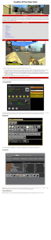 File:Newplayersguide.png