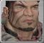 File:Reaper armor wiki.png