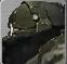 File:Marinecommander small wiki.png