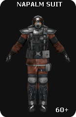 File:Napalmsuit.png