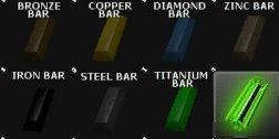 All bars2
