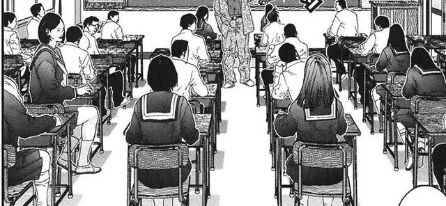 File:Kurono's New Classmates.jpg
