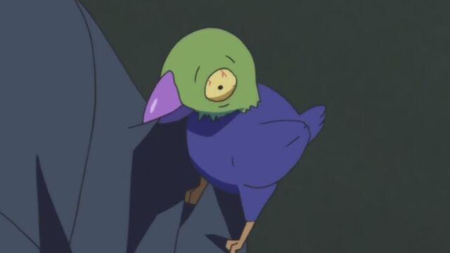 File:Tanaka Alien Infant Portrait.jpg
