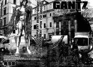 Gantz-36327