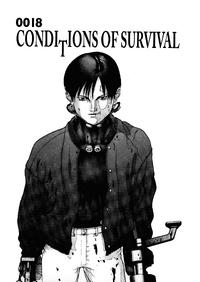 Gantz 02x08 -018- chapter cover