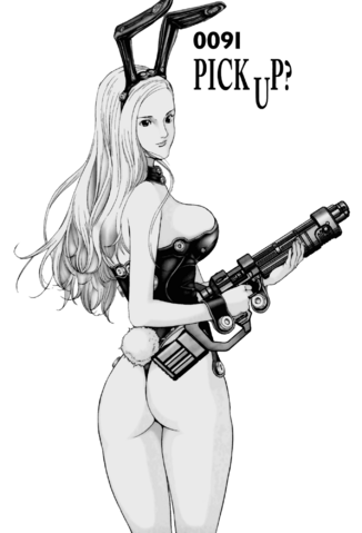 File:Gantz 08x09 -091- chapter cover.png