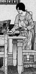 Yoko Kurono