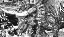 Triceratops 01
