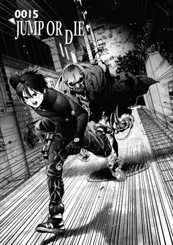 File:Gantz 02x05 -015- chapter cover.png