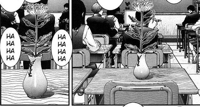 File:Hiroto's Classmates.jpg