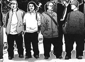 File:Akira's Team members.jpg