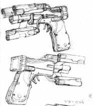 Y gun 01