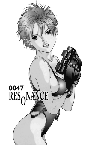 File:Gantz 05x01 -047- chapter cover.png