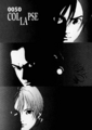 Gantz 05x04 -050- chapter cover.png
