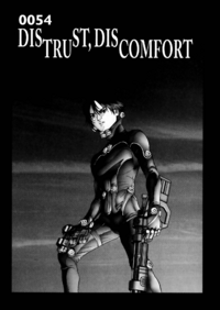 Gantz 05x08 -054- chapter cover