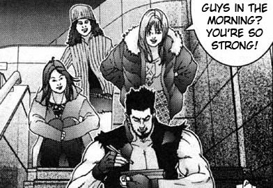 File:Street Girls.jpg