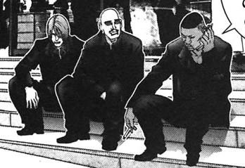 File:Second Vampire Gang.jpg