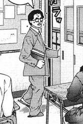 File:Kurono's teacher.jpg