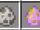 New Spawn Eggs
