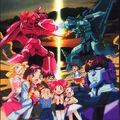 DVD cover 04.jpg