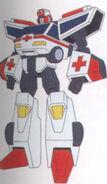 Guard-Rescue-3