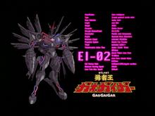 EI-02 Info