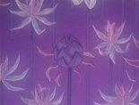 Animusflower
