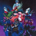 DVD cover 07.jpg