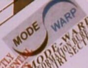ModeWarp